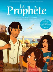 Le Prophète [FRENCH BDRiP]