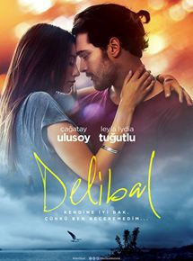 Delibal streaming