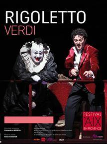 Rigoletto (FRA)