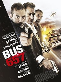Bus 657 streaming