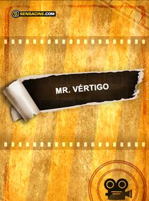 Mr. Vertigo streaming