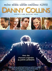 Danny Collins streaming