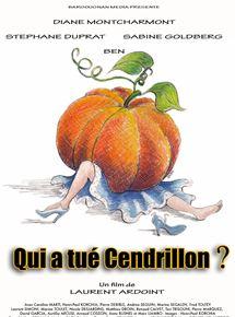 Qui a tué Cendrillon ?