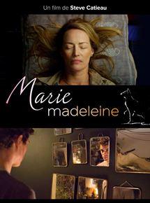Telecharger Marie Madeleine Dvdrip