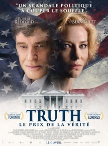 Truth : Le Prix de la V�rit�