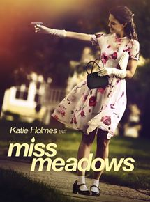 Miss Meadows streaming