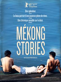 Mekong Stories streaming