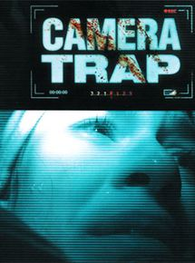 Telecharger Camera Trap Dvdrip