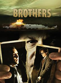 Voir Brothers en streaming