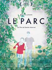 Le Parc streaming