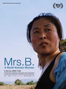 Telecharger Madame B, histoire d'une Nord-Coréenne Dvdrip