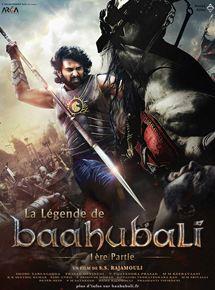 Bande-annonce La Légende de Baahubali : 1ère Partie
