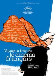 Bande-annonce Voyage à travers le cinéma français