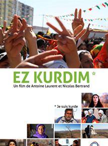Ez Kurdim