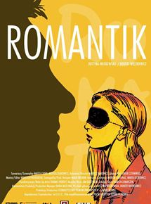 Telecharger Romantik Dvdrip