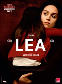Lea streaming