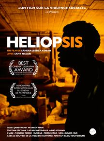 Bande-annonce Heliopsis