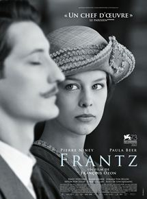 Voir Frantz en streaming