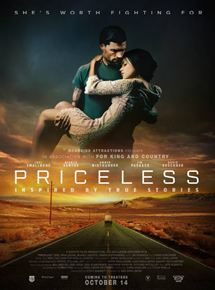 Priceless streaming