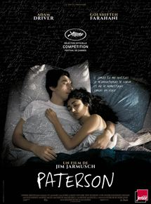 Paterson EN STREAMING 2016 FRENCH BDRip