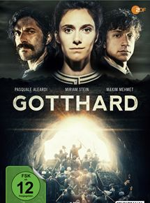 Gotthard Episode 2