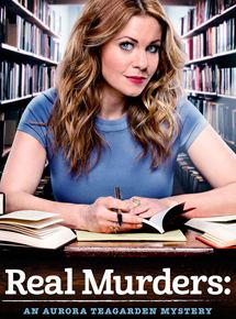 Aurora Teagarden – Le club des amateurs de meurtres streaming