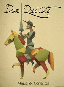Don Quichotte streaming