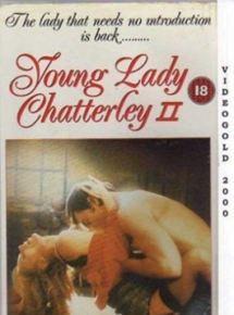 Les Amants de Lady Chatterley 2
