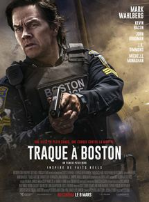 Voir film Traque à Boston streaming