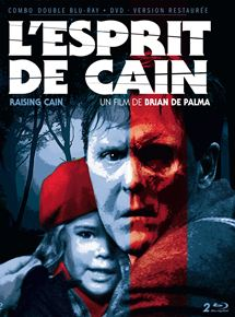 L'Esprit de Caïn streaming