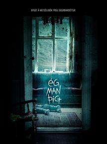 Film Les Fantômes du passé Streaming Complet - Un homme et une femme se rendent un village abandonné pour retaper une maison. Ils...