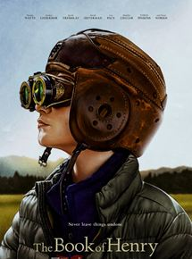 The Book Of Henry EN STREAMING 2017 FRENCH BDRip