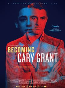 Bande-annonce Becoming Cary Grant