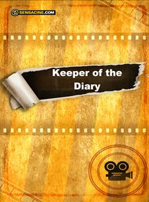Keeper of the Diary streaming