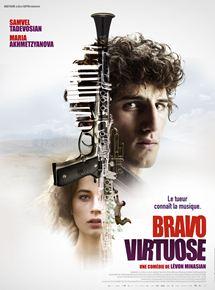 Bande-annonce Bravo Virtuose