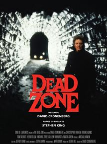 The Dead Zone streaming