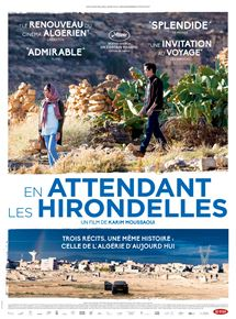 Film En attendant les Hirondelles Complet Streaming VF Entier Français