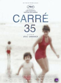Carré 35 streaming