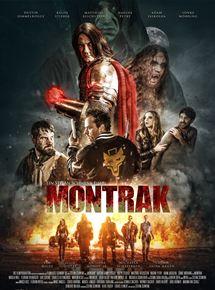 Montrak streaming