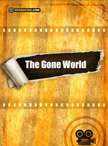 The Gone World streaming