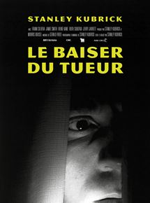 Le Baiser du tueur streaming