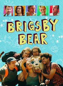 Bande-annonce Brigsby Bear