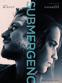Submergence streaming