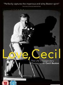 Love, Cecil  (Breaton) streaming
