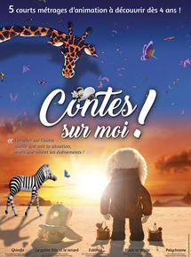 Film Contes sur moi! Complet Streaming VF Entier Français
