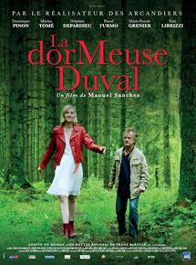 La DorMeuse Duval streaming gratuit