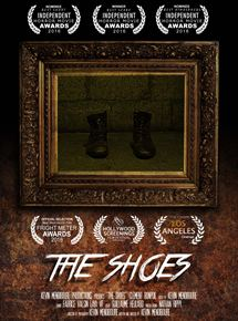 Bande-annonce The Shoes