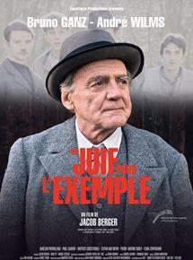 Un Juif Pour l'Exemple streaming