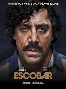 GANZER Escobar STREAM DEUTSCH KOSTENLOS SEHEN(ONLINE) HD
