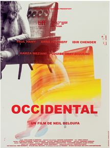 Occidental streaming